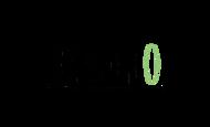 Widget_logo_noir-1494353197-1494353207