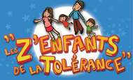 Widget_logo_les_z_enfants_de_la_tolerance__1_-1494432934-1494432985-1494432989