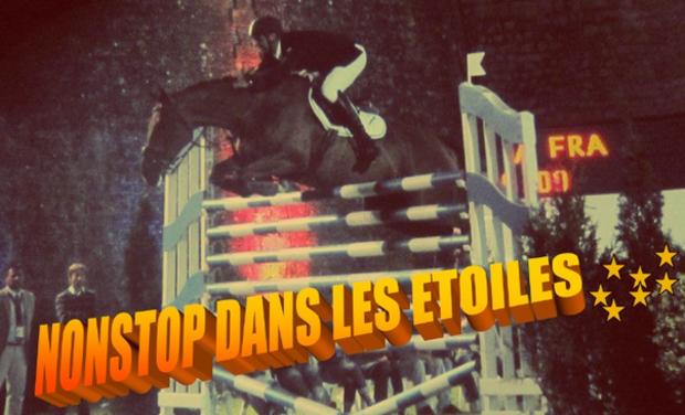 Large_nsd_dans_les_etoiles