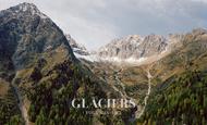 Widget_glaciers-uneb-1495286306-1495286328-1495286330
