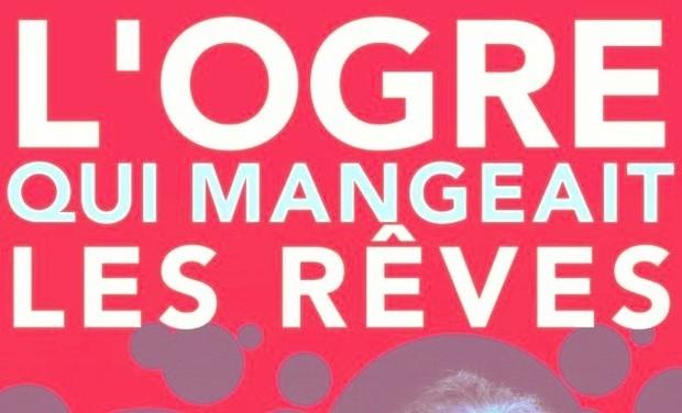 Large_ogrepoupee-1496837758-1496837768