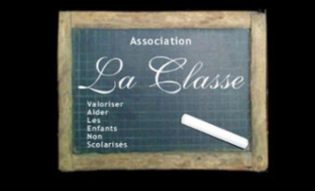 Large_logo_la_classe2-1494689986-1494690017