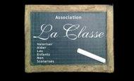 Widget_logo_la_classe2-1494689986-1494690017