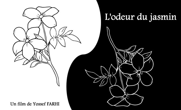 Large_affiche_l_odeur_du_jasmin_new-1495630686-1495630700