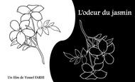 Widget_affiche_l_odeur_du_jasmin_new-1495630686-1495630700
