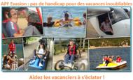 Widget_accueil-1495306223-1495306237