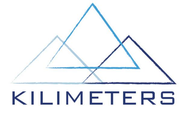 Visuel du projet Soutenez les Kilimeters & La Passerelle sur le toit de l'Afrique