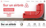 Widget_zazon_airbnb_7500-1497712704-1497712709
