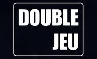 Widget_logo_double_jeu-1497777487-1497777496