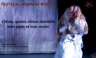 Widget_hiver_credit_kiosque_de_mayenne-1495292903-1495532297-1495532305