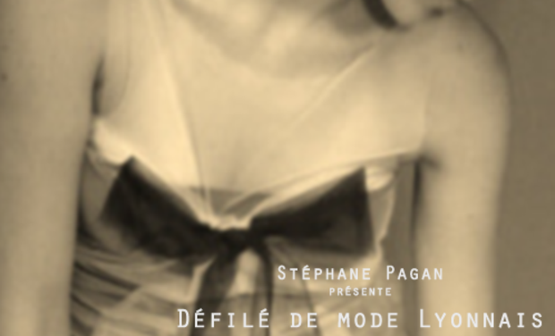 Large_d_fil_-de-mode-lyonnais