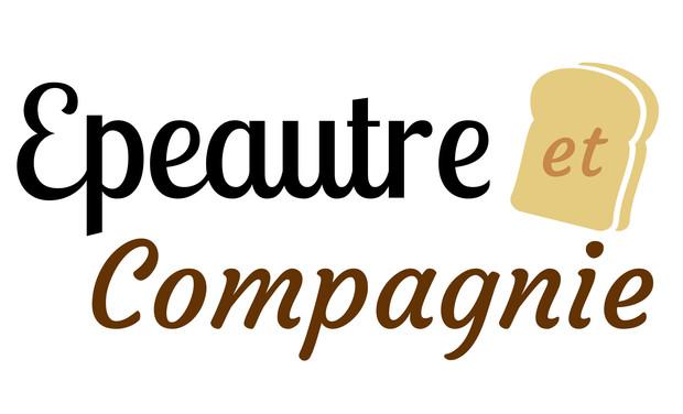 Visuel du projet Epeautre et Compagnie