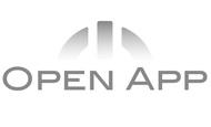 Widget_logo_open_app_carr_-1495621040-1495621053-1497271500