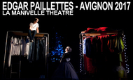 Widget_edgar_paillettes_-_la_manivelle_theatre_-_frederic_iovino__1__kiss_copie-1497092977-1497093048