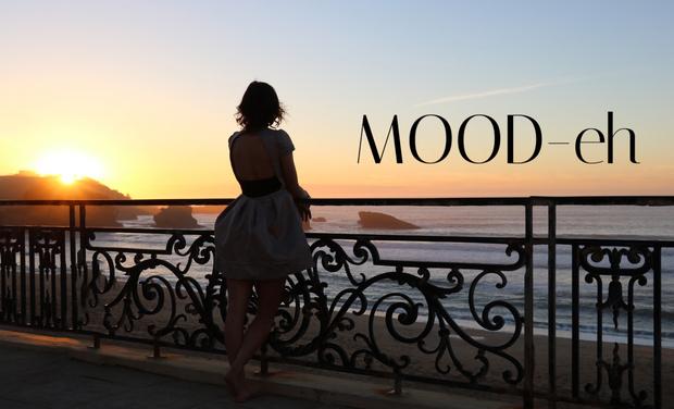 Visuel du projet MOOD-eh, La mode Made in chez nous au Pays Basque