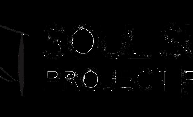 Large_logo-1497317443