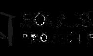 Widget_logo-1497317443