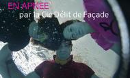 Widget_en_apnee-d_lit_de_fa_ade-1497258156-1497258203