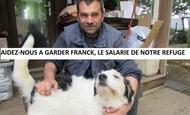 Widget_refuge_animalier_aidez_nous___garder_notre_salari__couv_def-1499615049-1499615081