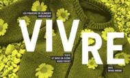 Widget_vivre_fb_-_copie-1495901811-1495901851