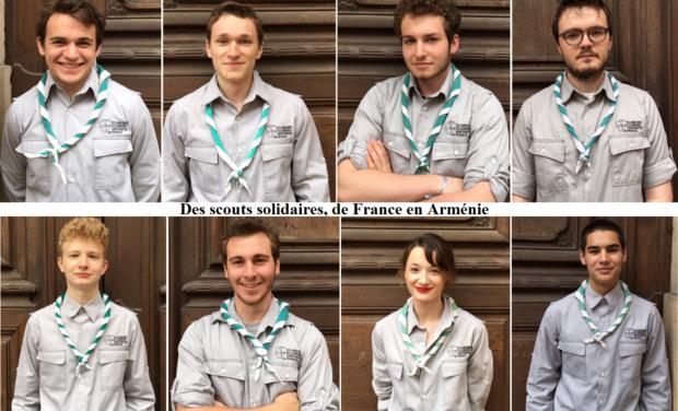 Large_des_scouts_solidaires__de_france_en_arm_nie__4-1498425690-1498425722