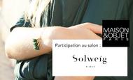 Widget_solweig_kisskissbankbank-1495985440-1495985459