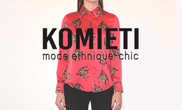 Large_komieti-mode-ethnique-chic2-1507498133-1507498187