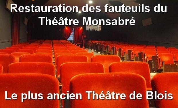 Large_pa216127_fauteuil_de_blois-1496074240-1496074252
