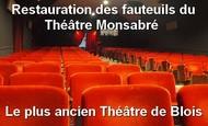 Widget_pa216127_fauteuil_de_blois-1496074240-1496074252