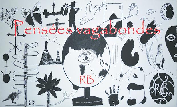 Large_kiss_kiss_bank_bank_pensees_vagabondes_rouge-1496224342-1496224361