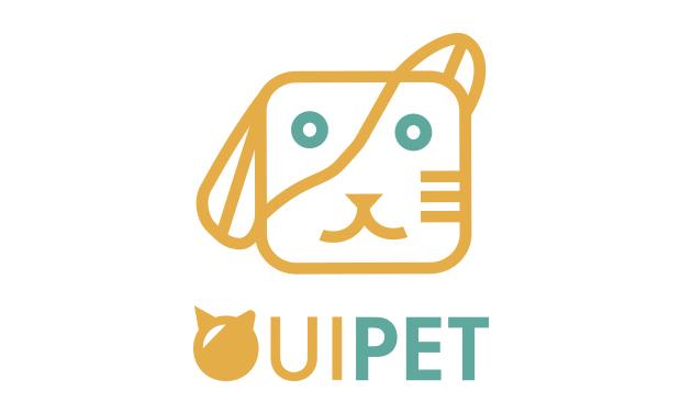 Visuel du projet OUIPET le Guide tout bêtes