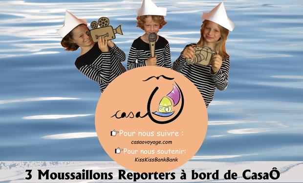 Large_3_moussaillons_r_duite-1498906336-1498906369