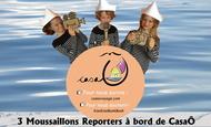 Widget_3_moussaillons_r_duite-1498906336-1498906369