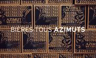 Widget_bieres_tous_azimut1-620x376-1496931551-1496931558