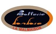 Widget_logo_malmaison-1496334494-1496334527