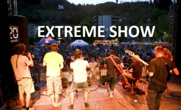 Large_extrem_show-1497004853-1497004887