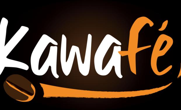 Large_logo-kawafecopie-1510248588-1510248594