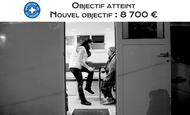 Widget_tm0a4935-copie_objectifok-1500640684-1500640692