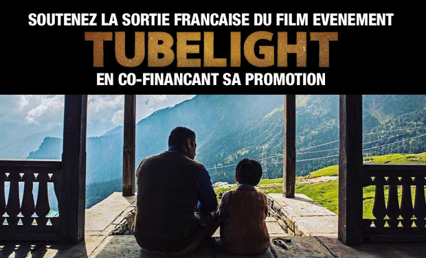 Large_tubelight-crowdfunding-1496604684-1496604700