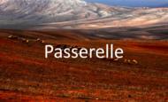 Widget_img-passerelle-1496774695-1496774723-1496774727-1496774768