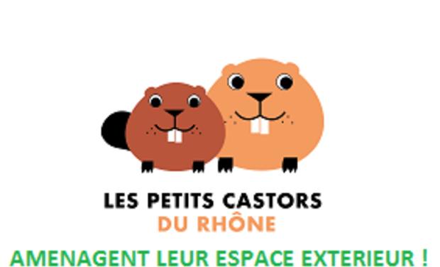 Large_espace_ext-1497615843-1497615856
