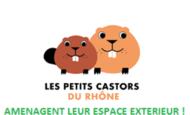 Widget_espace_ext-1497615843-1497615856