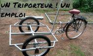 Widget_le_projet-1498740714-1498740729