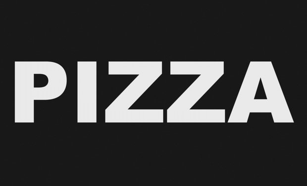 Large_logo_pizza