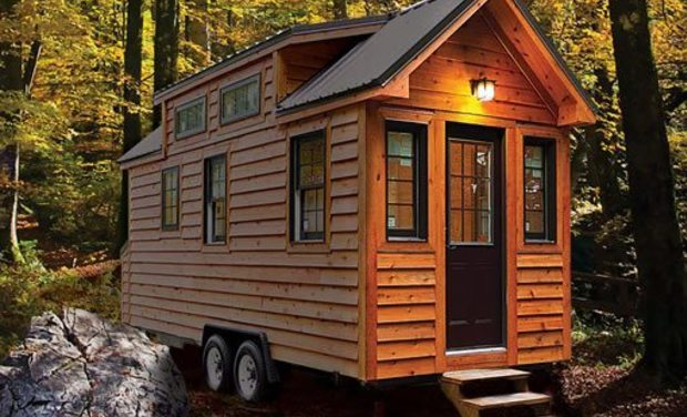 Large_tiny-house-in-woods-1497550286