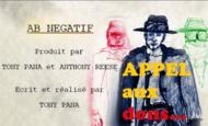Widget_miniature_projet-1497973948-1497973970
