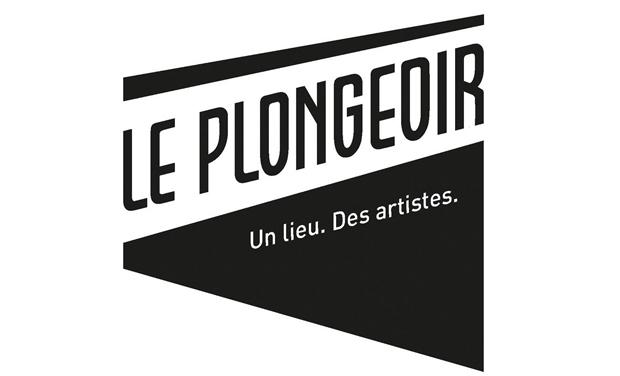 Large_logo-1499033344-1499033356