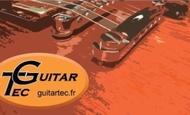 Widget_guitartec-en_tete_kkbb-1497382629-1497382644