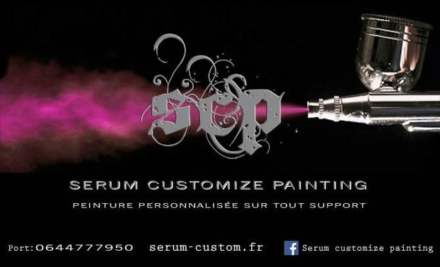 Large_thumbnail_carte_de_visite_1-1497370637-1497370828