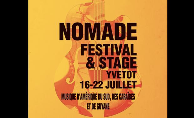 Large_visuel_nomade_syteg_yvetot_2017-1497618541-1497618558